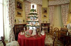 Victorian Christmas Photos - WOW.com - Image Results