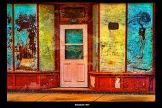 Artistic Urban Photography by David B Design - portfolio - gallery - gallery - 42
