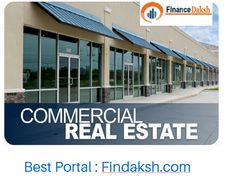 Benefits of Commercial property for sale in yamuna expressway
