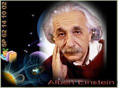 Gia sư lý  giảng cho các em học sinh  nắm vững về lý thuyết những vấn đề cơ bản thật tốt nhưng môn vật lý là một môn khoa học thực nghiệm nên nó rất trừu tượng