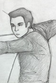 Mr. Zhang - http://ah-nada.tumblr.com/