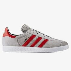 f1053eceb4ce2 Sneakers have already been an element of the world of fashion for more than  perhaps you believe. Present day fashion sneakers have little likeness to  their ...