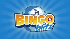 Play the top FREE BINGO & Slots game - available today on Google Play!