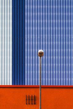 © Stefan Krebs                                                                                                                                                                                 Plus