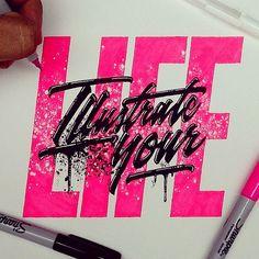 lettering-El-Juantastico_5