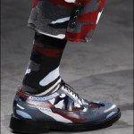 Estilos de sapatos p