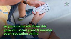 Why do Tradies NEED Social Media? - V1 Social Proof, Social Media Marketing, Youtube, Youtubers, Youtube Movies