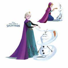 Disney Princess Movies, Disney Princess Pictures, Disney Princesses, Disney Olaf, Disney Frozen Elsa, Frozen Pictures, Cute Pictures, Pixar, Barbie Coloring Pages