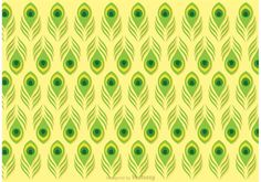 Lime Green Peacock Feather Pattern Vector 262928 - https://www.welovesolo.com/lime-green-peacock-feather-pattern-vector-2/?utm_source=PN&utm_medium=welovesolo59%40gmail.com&utm_campaign=SNAP%2Bfrom%2BWeLoveSoLo