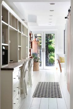 myidealhome:    love this use of space (via Pinterest)