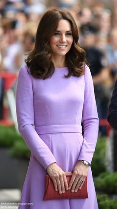 Kate Middleton is unbelievably beautiful