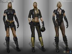 Let me show to you some Injustice concept arts. Okay, I want to see Black Canary in Injustice hero team. Not in this outfits*, but I really. Character Concept, Concept Art, Character Design, 3d Character, Injustice Characters, Team Arrow, Black Canary, Green Arrow, Best Couple