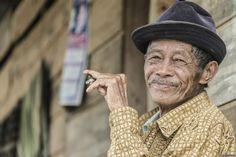 Descubren el secreto de los pulmones sanos de los fumadores empedernidos http://bbc.in/1FCJm1a #salud