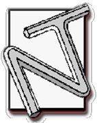 newman tools logo