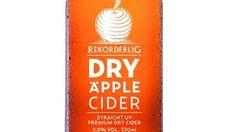 Image result for swedish apple cider Dried Apples, Sparkling Ice, Apple Cider, Bottle, Image, Flask, Jars