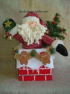 Christmas Makes, Felt Christmas, Christmas Angels, Christmas Humor, Handmade Christmas, Christmas Holidays, Christmas Ornaments, Christmas Projects, Holiday Crafts