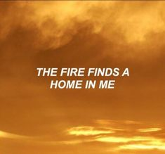 'The fire finds a home in me' - Lorde 'Yellow Flicker Beat'. Laura Lee, Fallout Boy, Anakin Vader, Breathing Fire, The Wicked The Divine, Into The Fire, Leo Valdez, Ex Machina, Character Aesthetic