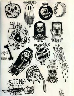 43 Ideas for tattoo traditional flash body art Tattoo Sketches, Tattoo Drawings, Body Art Tattoos, New Tattoos, Small Tattoos, Art Sketches, Cool Tattoos, Ship Tattoos, Ankle Tattoos