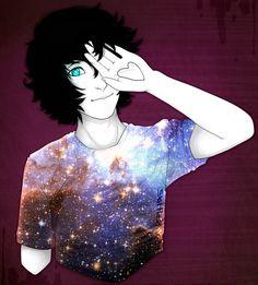 space_boy_by_skittlestar_34-da8nr5k.png (849×941)