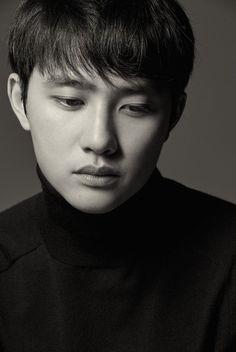 Kyungsoo, Kaisoo, K Pop, Exo 12, Exo Official, Im Proud Of You, Kim Min Seok, Do Kyung Soo, Kim Jong In