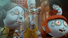 RTVS počas Vianoc uvedie prvý slovenský 3D animovaný seriál Websterovci   https://detepe.sk/rtvs-pocas-vianoc-uvedie-prvy-slovensky-3d-animovany-serial-websterovci?utm_content=buffer5a6da&utm_medium=social&utm_source=pinterest.com&utm_campaign=buffer