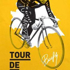 52 Best Tour de France 2014 images  2904ed88e