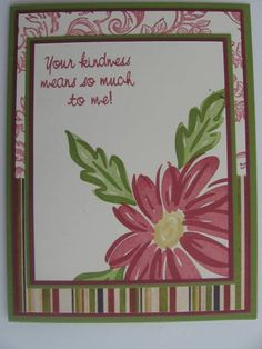 DBU - Jen del Muro by guatelicia - Cards and Paper Crafts at Splitcoaststampers