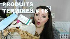 PRODUITS TERMINES # 18