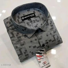 Men's Cotton Shirts: free COD , Enquiry and booking on WhatsApp Cotton Shirts For Men, Stylish Shirts, Cod, Louis Vuitton Damier, Outfit Of The Day, Women Wear, Streetwear Men, Free Cash, Mens Fashion