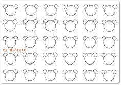hello kity macarons - Google претрага