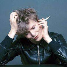 1977 Heroes Nonch - David Bowie Photos