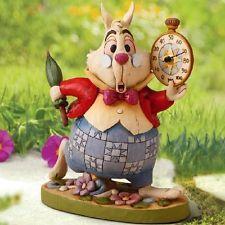 Alice In Wonderland Mushroom, Alice In Wonderland Props, Disney Home, Disney Art, Walt Disney, Disney Figurines, Collectible Figurines, Disney Wishes, Peanuts Christmas