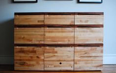Your place to buy and sell all things handmade Dresser, Divider, Buy And Sell, Wedge, Objects, House, Candy, Furniture, Beautiful