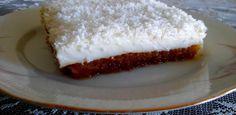 Ravioli, Mojito, Sangria, Tiramisu, Cheesecake, Tv, Desserts, Food, Tailgate Desserts