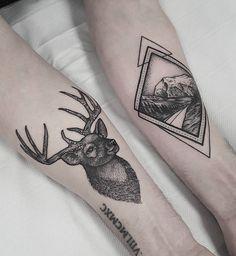 Canada Mountains, Cardiff, Scene, Meet, Tattoos, Instagram Posts, Tatuajes, Tattoo, Tattos
