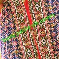 + 919374119680 WhatsApp Pure patola silk sarees handweaving