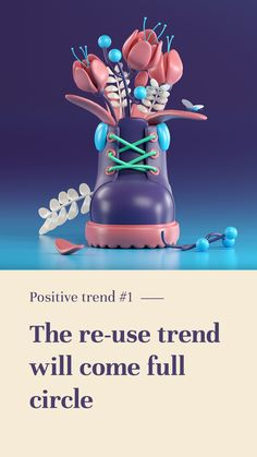 Reselling your things instead of throwing them out was big news in 2020, and it's a trend set to be even bigger next year! The Marketing, Social Media Marketing, New Social Network, How To Become Smarter, Space Games, Schools First, Digital Strategy, Big News, Anti Racism