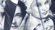 """Na polskim rynku księgarskim pojawiła się książka włoskiej dziennikarki Cristiny de Stefano """"Niepokorne. Kobiety, które zmieniały świat""""."""