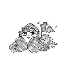 Kimetsu No Yaiba Manga Anime, Anime Demon, Otaku Anime, Anime Art, Demon Slayer, Slayer Anime, Chibi, Hxh Characters, Anime Sketch