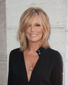 Patti Hansen                                                                                                                                                     More