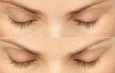 6 Things You Need to Know Before Trying Latisse http://www.womenshealthmag.com/beauty/latisse-for-longer-eyelashes?utm_source=WMH01