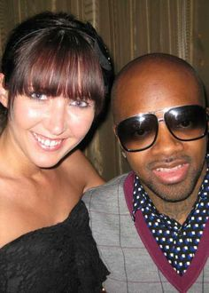 Jermaine Dupri Height, Weight, Age, Body Statistics are here. His Height is m and Weight is 65 kg. See his girlfriends' names and complete biography. Jermaine Dupri, Height And Weight, Girlfriends, Evans, October, Mens Sunglasses, Celebs, Fashion, Celebrities