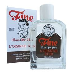 Have An Inquiring Mind Art Of Shaving Lavender Essential Oil After Shave Gel 3.4 Oz New Fragrant In Flavor