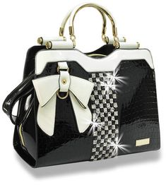138ad7775e Fashion Knockoffs - Fashion Designer Knockoff Hand Bags and Fashion  Accessories at Discount Prices Retro Fashion