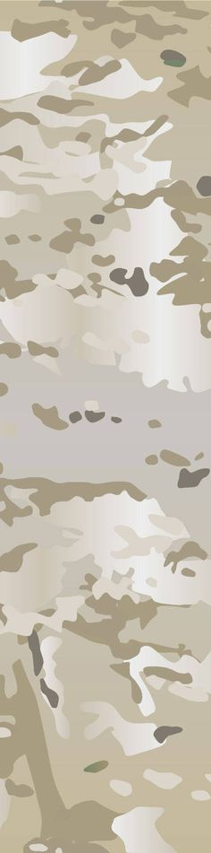 Original full-size Multicam Arid (scorpion) camouflage pattern for print. Copy of desert/badlands/dirt/mountain/rocks version of legendary camo pattern in vector ready-to-print format. You can zoom it for any size without quality lose. Handly created in P Camo Wallpaper, Print Wallpaper, Textured Wallpaper, Iphone Wallpaper, Cool Backgrounds For Iphone, Camouflage Patterns, Military Camouflage, Photoshop, Textures Patterns