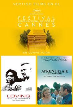 Cinelodeon.com: Vértigo Films en el Festival Internacional de Cine...
