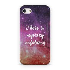 There is mystery unfolding...  #case #astrology #astrologia #mystery #sky #céu #universe #universo