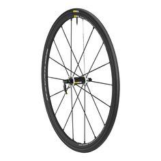 14 mejores im genes de lentes oakley sunglasses lenses y sunglasses  ksyrium sle mavic 1395g rueda de bicicleta triatl n ciclismo