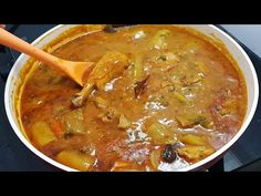 Chicken Dal Gosht Recipe l Best Chicken recipes l Cooking with Benazir Chicken dal gosht recipe pakistani In this video of chicken recipes you will learn how. Indian Food Recipes, New Recipes, Cooking Recipes, Indian Foods, Ethnic Recipes, Recipe Using Chicken, Best Chicken Recipes, Gosht Recipe, Fast Easy Meals