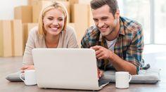 Evden Eve Nakliyat Firması Seçerken Nelere Dikkat Edelim